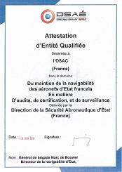 Certificat_Entité_Qualifiée_DSAE