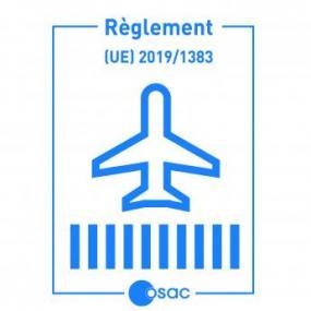 Règlement (UE) 2019/1383