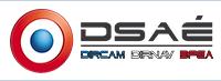 Logo DSAE